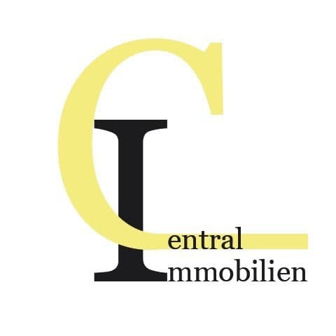 Central Immobilien logo